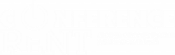 Conference Rent
